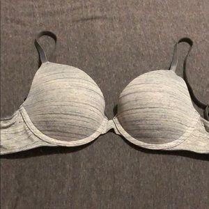 Victoria's Secret Pink bra 32C